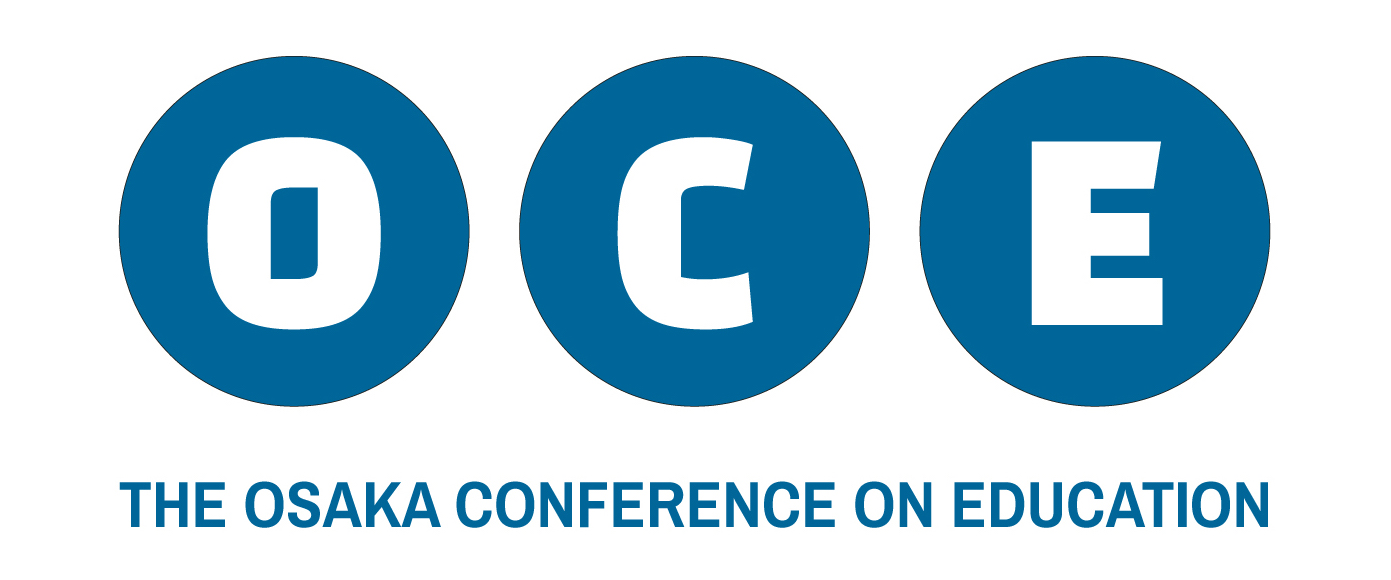 The Osaka Conference on Education (OCE)